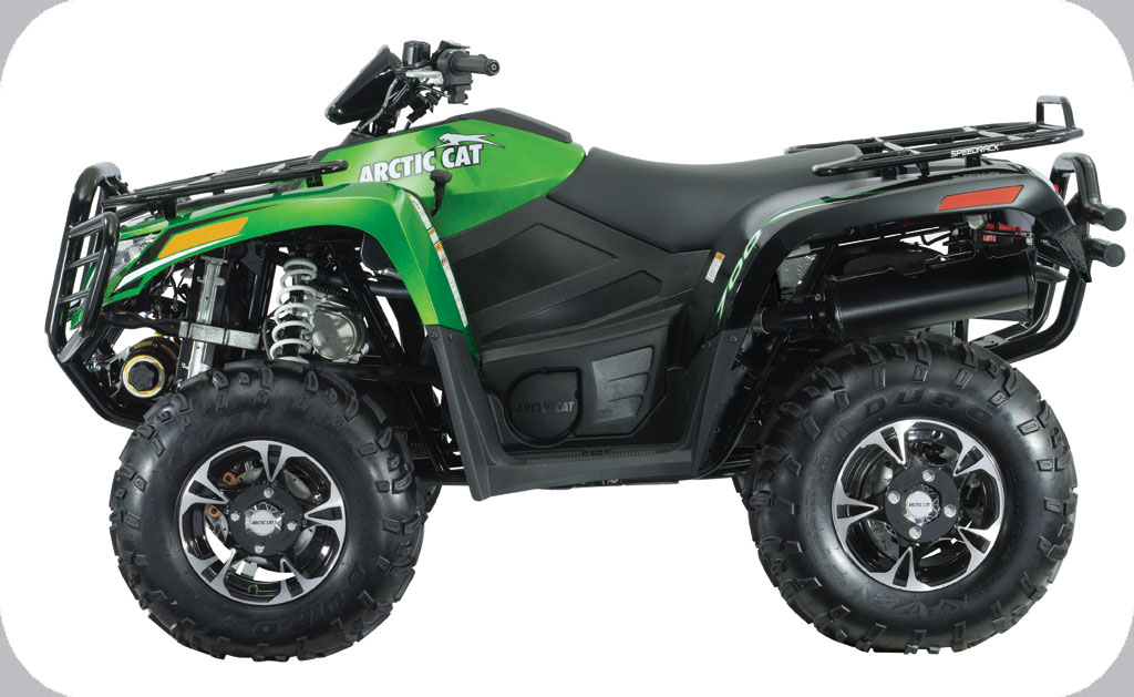 Map Of Atvs For Sale In Oregon Quad Hunter Upcomingcarshq Com