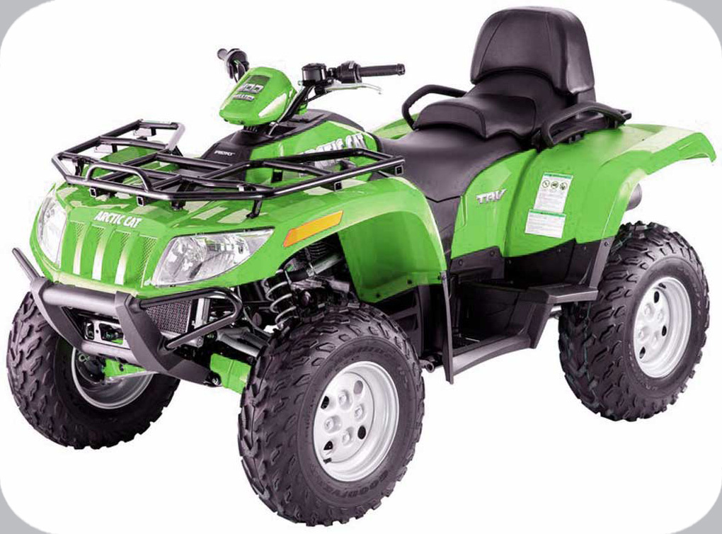 346692 Help Why My Kodiak Leaking Gas furthermore 2004 Yamaha Bruin 350Auto4x4 likewise 1999 together with 330247 1998 Polaris Xplorer Opinions together with Watch. on 2001 arctic cat 500 4x4