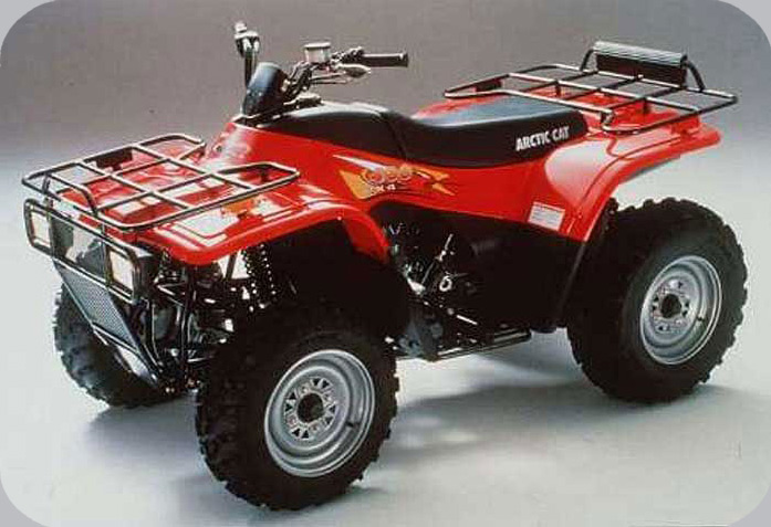 2000 xplorer 4x4 wiring diagram 1995 polaris 500 efi