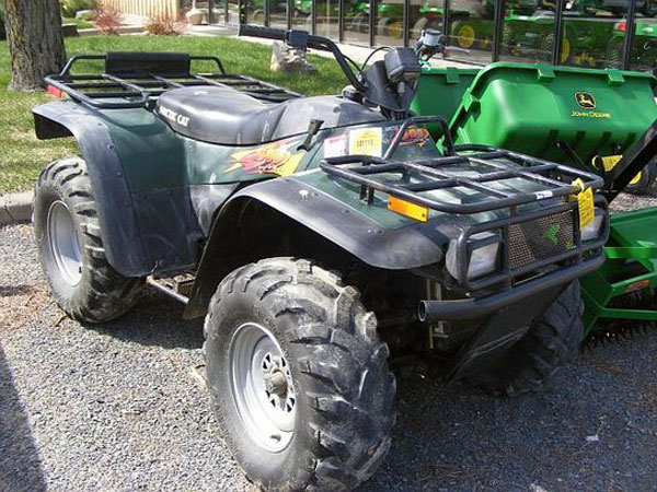 CAMSO UTV 4S1  plete All Season High Performance Tracks CANADA p 4646 likewise Quad together with Watch together with Watch as well Honda Trx 125 Service Manual Download. on 2000 arctic cat 300 4x4