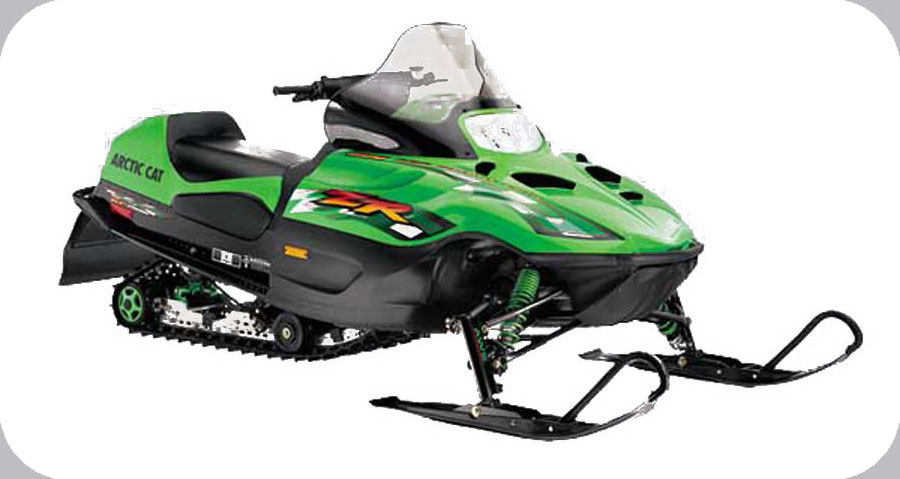 01zr600efi the boss cat legacy arctic cat 2002 zr 600 wiring diagram at crackthecode.co