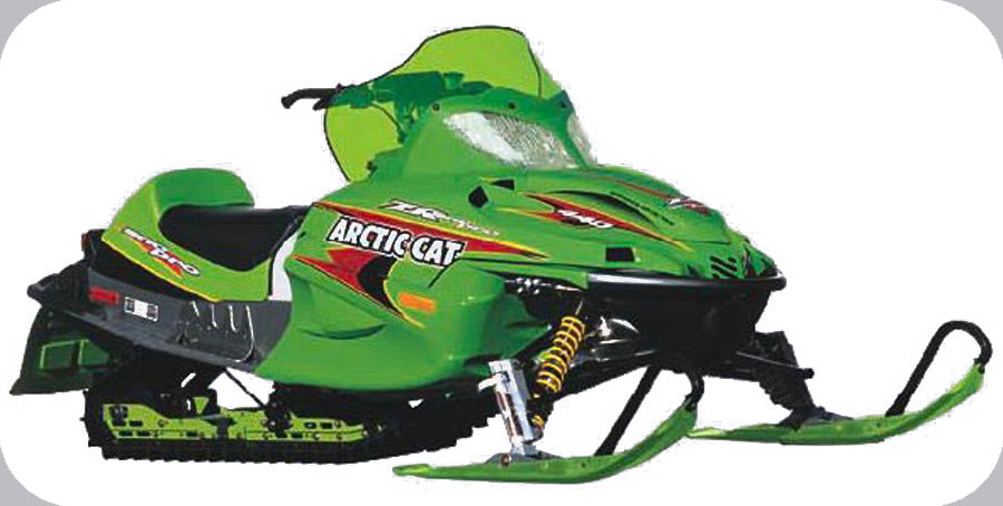 02_zr440_sno_pro the boss cat legacy arctic cat 2002 zr 600 wiring diagram at crackthecode.co