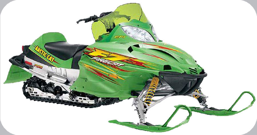 Arctic Cat Error Codes List  Sno Pro