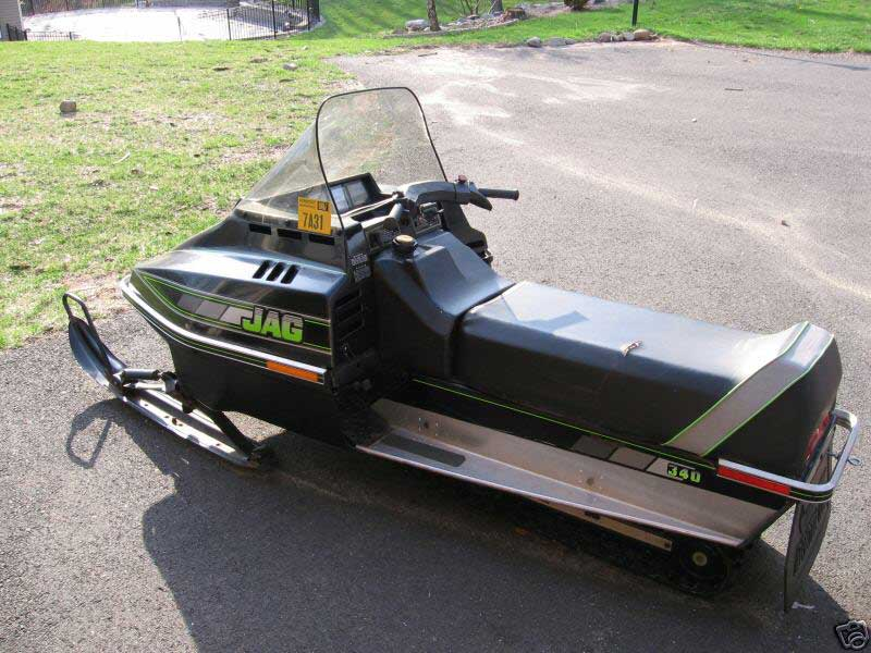 1989 Arctic Cat Jag 440 http://www.conversiondoctor.com/methodmailphp/photowqsh/Arctic-Cat-Jag