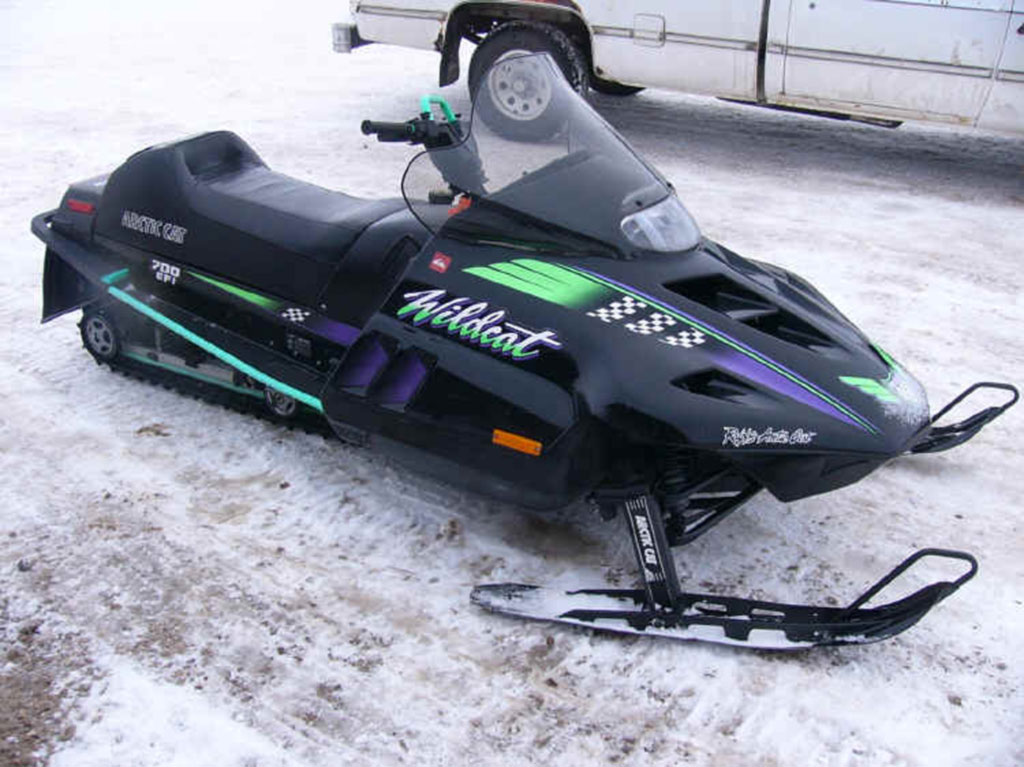 1995 arctic cat wildcat 700 efi wiring diagram with 74780 1995 Arctic Cat Zr 700 Horsepower Cadillac on mon Casting Defects besides 1995 Zr 700 Wiring Harness furthermore Watch further Wiring Diagram additionally Acura Trailer Hitch Locking 2010.