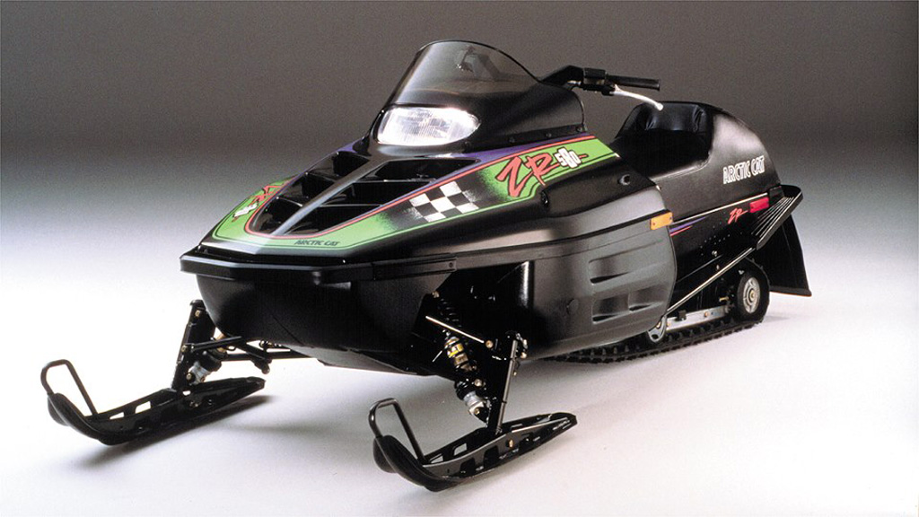2001 yamaha phazer 500 wiring diagram quick start guide of wiring yamaha ovation snowmobile wiring diagram harley davidson wiring diagrams wiring diagram odicis yamaha 703 remote control