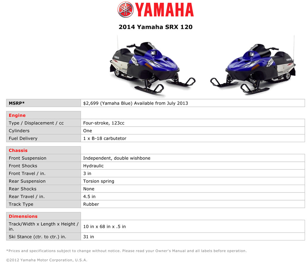 The boss cat legacy for Yamaha clp 120 specification
