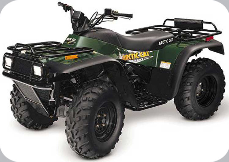1985 Honda Fourtrax 250 Wiring Diagram furthermore Watch moreover Quad further Watch furthermore 2016 En Trv 700 Special Edition. on arctic cat 300 4x4