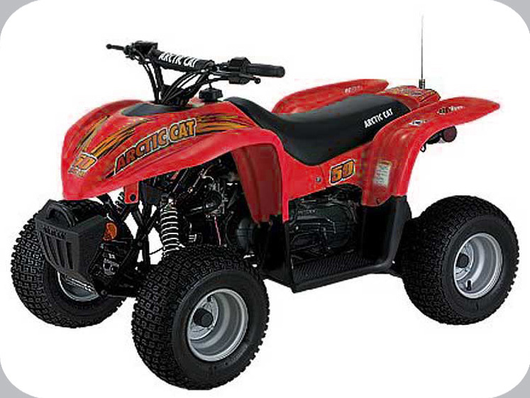 2004 arctic cat 50cc manual ebook