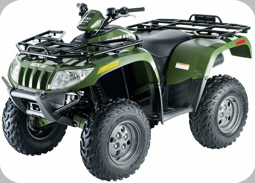 The Boss Cat Legacy  Arctic Cat Efi Wiring Diagram on honda foreman 450 wiring diagram, honda foreman 400 wiring diagram, yamaha grizzly 660 wiring diagram,