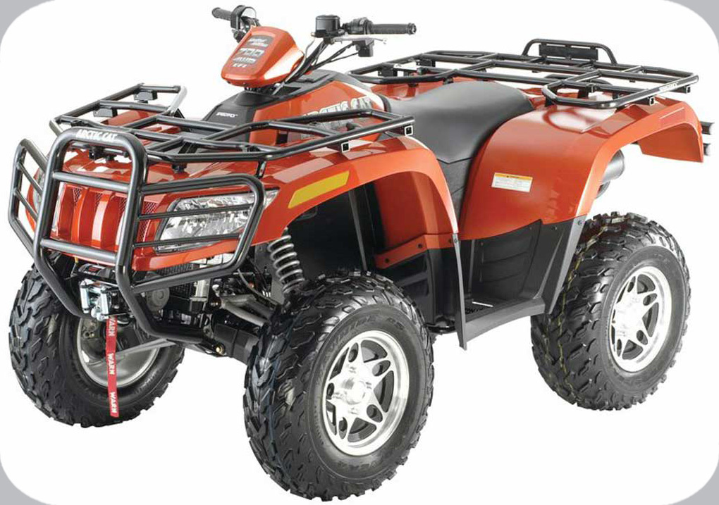 honda foreman 450 wiring diagram, honda foreman 400 wiring diagram, yamaha grizzly 660 wiring diagram, on 2008 arctic cat 700 efi wiring diagram