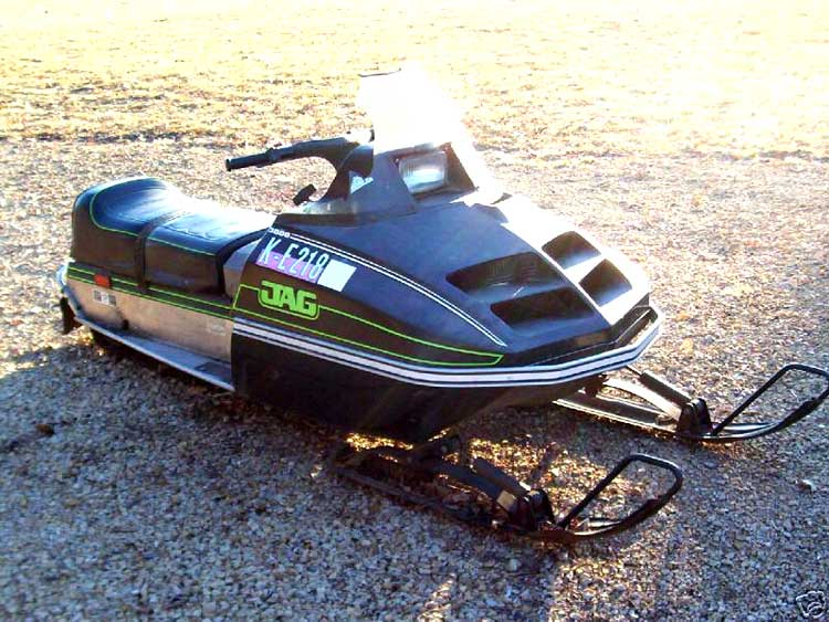 follow us home electrical search titles only has image posted today bundle  duplicates include nearby areas bemidji, your snowmobile forum good luck,